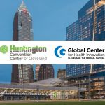 Huntington Convention Center of Cleveland Highlight Video